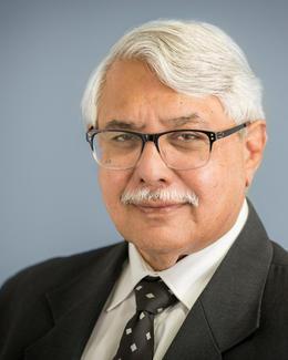 Abdul Khan photo