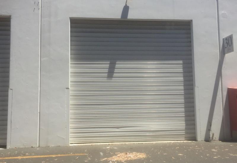 MORNINGTON - Factory / Warehouse