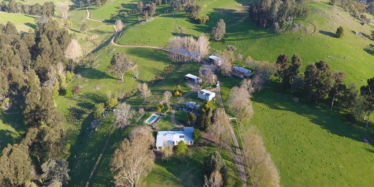WILLOW VIEW                       SALE BY E O I closing 17/11/17