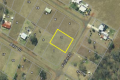Vacant Land in Hivesville, QLD