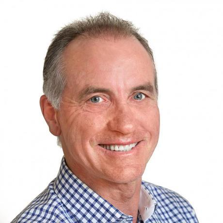 Craig Barnby photo