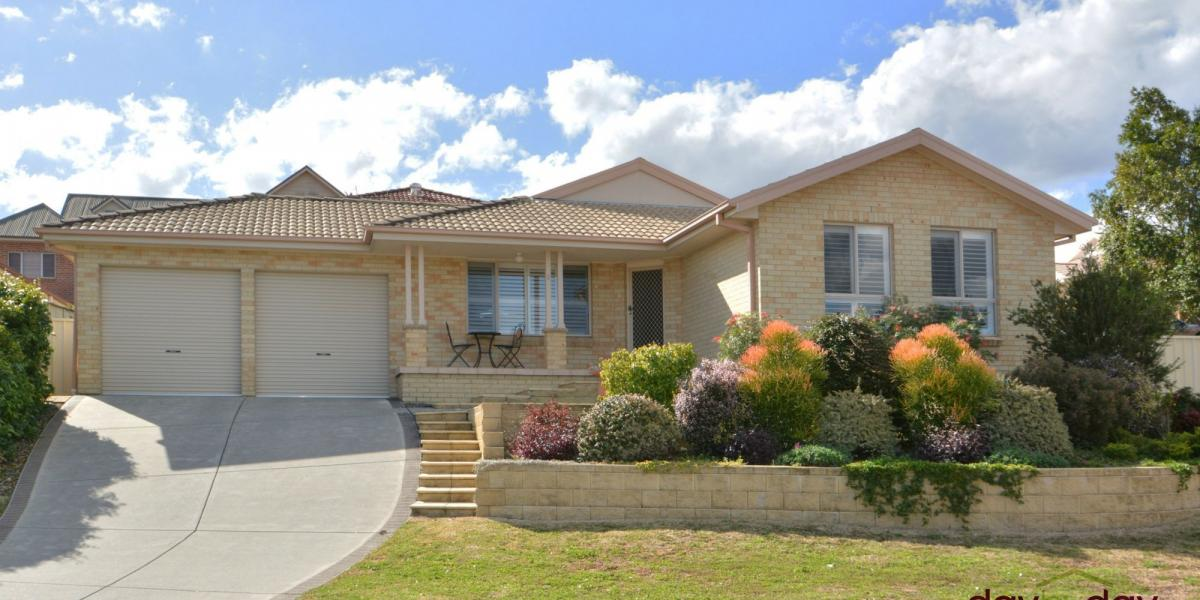 Immaculate Home - Wonderful Position