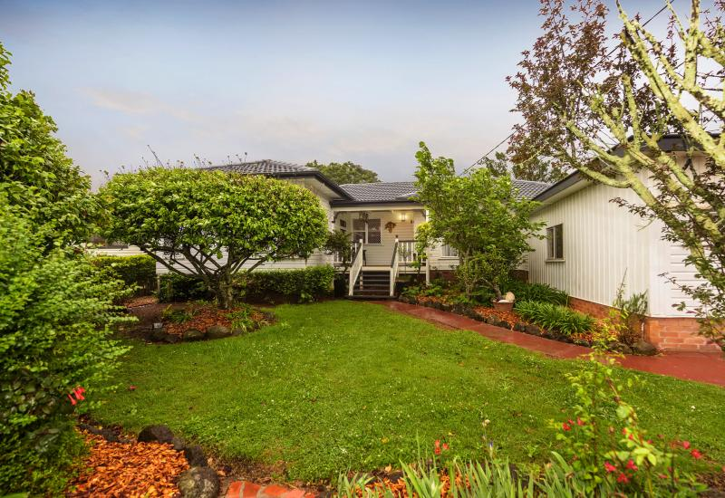Unbeatable Location - Perfect Place To Call Home!