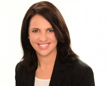 Lisa De Freitas