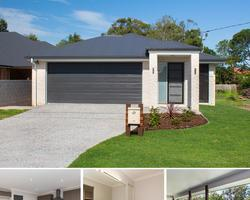 OJ Pippin have done a magic job