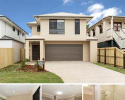 Looking forward to the finished product