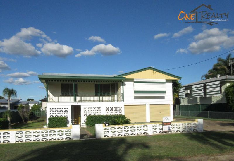 Popular Location - Tidy Home