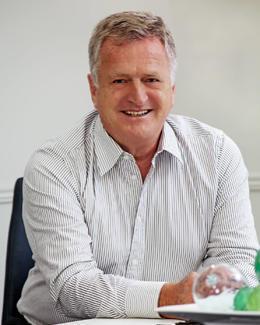 Bob Court photo
