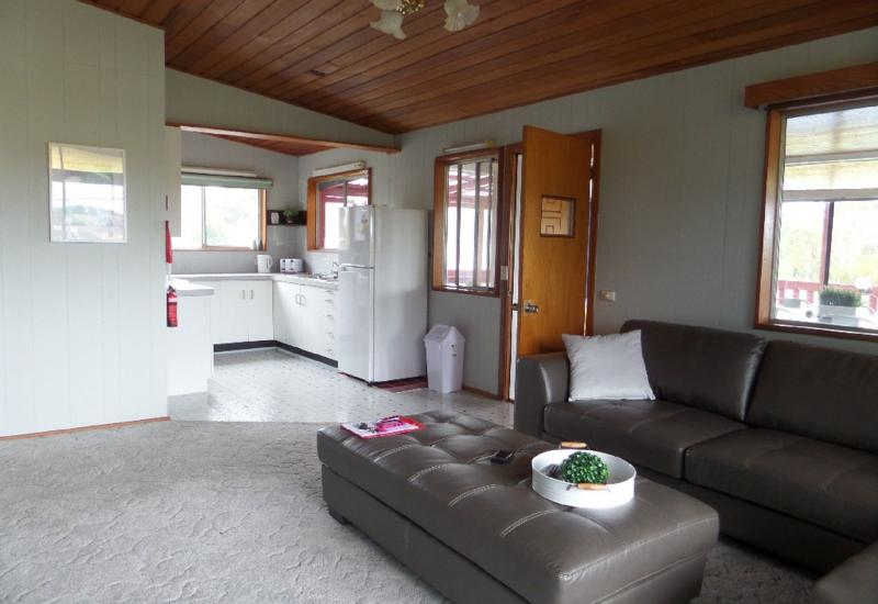 Curalo - 3 Bedroom Unit - Holiday Property