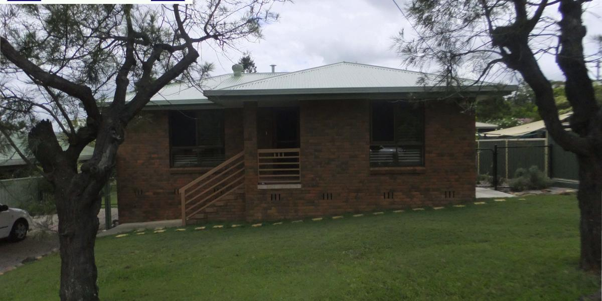 Woodford - Central Location - 809m2